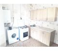 Продам  .кв. 42 м2 ремонт ККБ (Черкасская) - Квартиры в Краснодаре