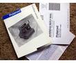 Фотоаппарат Polaroid 600 OneStep, фото — «Реклама Краснодара»