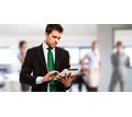 Личный помощник руководителя - Управление персоналом, HR в Краснодаре