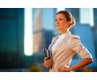 Активный менеджер по развитию, фото — «Реклама Адлера»