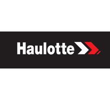 Подъемники Haulotte от официального дилера - Продажа в Краснодаре