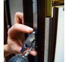 Сервисный  ремонт окон в Сочи - Ремонт, установка окон и дверей в Сочи