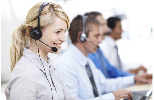 Требуется диспетчер на телефон в консалдинговую организацию, фото — «Реклама Кропоткина»