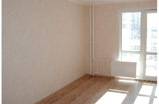 Продам 1- комнатную квартиру с хорошим ремонтом - Квартиры в Анапе