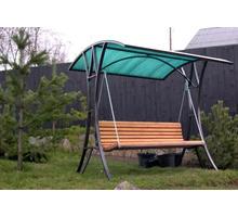 Качели для сада Апшеронск - Садовая мебель и декор в Апшеронске
