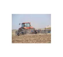 Услуги по внесению аммиака безводного - Сельхоз услуги в Краснодарском Крае