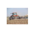 Услуги по внесению аммиака безводного - Сельхоз услуги в Тимашевске