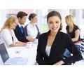Менеджер по работе с клиентами - Руководители, администрация в Кропоткине