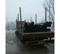Продажа металлопроката Продаем трубы со склада в Гумраке - Металлы, металлопрокат в Тихорецке