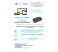 Мониторинг транспорта (прибор БЕСПЛАТНО) - Компьютерные услуги в Тихорецке