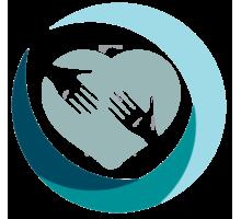 Мини-пансионат для пожилых - Няни, сиделки в Краснодаре