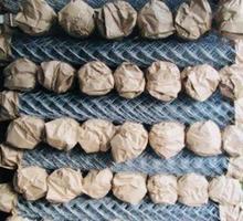 Сетка рабица оцинкованная в Белореченске. - Металлические конструкции в Белореченске