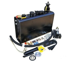 Гидрофикация тягача, установка гидравлики - Для грузовых авто в Адлере
