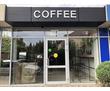 Кофе свежей обжарки оптом и в розницу, фото — «Реклама Адлера»