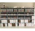 Сиропы, топпинги и концентраты(основы) Richeza - Продукты питания в Адлере