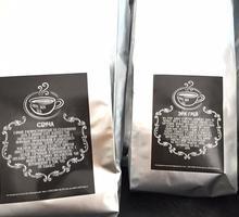 Чай в ассортименте оптом и в розницу - Продукты питания в Адлере