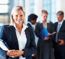 На постоянную работу в офис консультант-менеджер - Менеджеры по продажам, сбыт, опт в Сочи