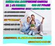 Займ под материнский капитал на первого ребенка, фото — «Реклама Белореченска»