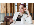 Онлайн менеджер (подработка удаленно), фото — «Реклама Адлера»