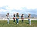 K Pop обучение танцам в Новороссийске - Спортклубы в Краснодарском Крае