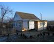 СРОЧНО!! Продаю дом в Кутаисе за 2,5 миллиона!!!, фото — «Реклама Горячего Ключа»