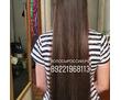 Покупаем волосы дороже всех, фото — «Реклама Адлера»