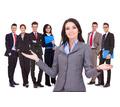 Менеджер по подбору персонала - Управление персоналом, HR в Краснодаре