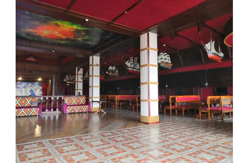 Продам Ресторан- Ночной клуб- Караоке. Центр г.Краснодара. Владелец. - Продам в Краснодаре