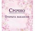 Менеджер по продажам ИП Чернова - Менеджеры по продажам, сбыт, опт в Курганинске