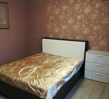 Сдаю в аренду квартиру на кориновского новая - Аренда домов, коттеджей в Краснодаре