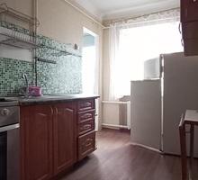 Продаю двухкмнатную квартиру в центре краснодара - Комнаты в Краснодаре