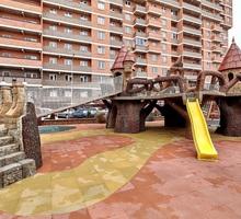 Продаю квартиру в краснодаре - Комнаты в Краснодаре