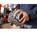 Ремонт турбин в Анапе. ремонт турбокомпрессоров под завод - Ремонт и сервис легковых автомобилей в Анапе