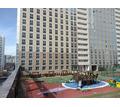 Купите квартиру своей мечты в новом жилом комплексе! - Квартиры в Краснодарском Крае