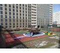 Купите 2- комнатную квартиру своей мечты в новом жилом комплексе! - Квартиры в Краснодарском Крае
