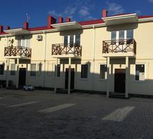 недвижимость Краснодарский край новая Адыгея - Коттеджи в Краснодаре