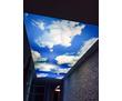Ремонт натяжных потолков с гарантией, фото — «Реклама Белореченска»