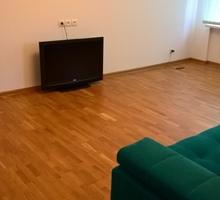 квартира напротив 40 школы - Аренда квартир в Новороссийске