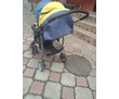 Детская коляска весна-лето, фото — «Реклама Армавира»