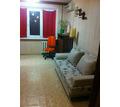 Продам комнату в общежитии 18 кв.м. - Комнаты в Краснодарском Крае
