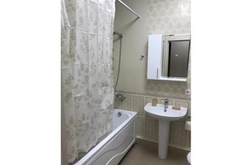 Сдам 1-комнатную квартиру по адресу: Ленинградская, 199 - Аренда квартир в Тихорецке