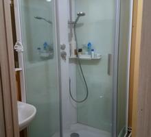 Сдам 1-комнатную квартиру по адресу: Ленина, 68 - Аренда квартир в Усть-Лабинске