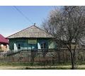 ст. Старомышастовская, продаётся дом 58 м с участом 15 соток - Дома в Тимашевске