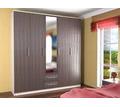 шкаф купе,шкаф на балкон,офисный - Мебель на заказ в Краснодарском Крае