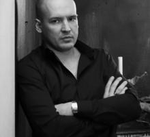 Любовный приворот .сильный мастер Александр Богданович - Гадание, магия, астрология в Новокубанске