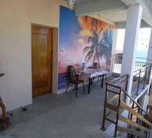 Гостевой Дом на Декабристов 145а - Гостиницы, отели, гостевые дома в Сочи