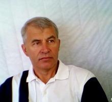 Бухгалтерские услуги в Новороссийске - Бухгалтерские услуги в Краснодарском Крае