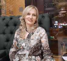 Психолог, Расстановки по Б.Хеллингеру - Психологическая помощь в Краснодаре
