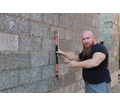 Арболит Блок (Деревобетонные Панели) - Кирпичи, камни, блоки в Краснодаре