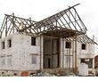 Строительство и ремонт в Сочи, фото — «Реклама Сочи»